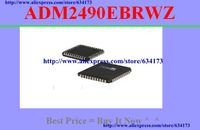 Fast Shipping  +  ADM2490EBRWZ ADM2490 + Good Quality
