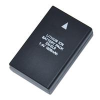 EN-EL9 EN-EL9A Camera Battery 10pcs/lot For Nikon D3000 D40 D40x D5000 D60 MH-23 free shipping 20pcs/lot