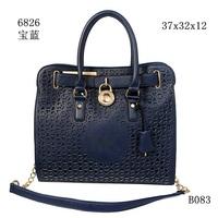 Fashion Luxury Women's Michaeled Bags Shoulder Bags Luxury Real Fashion Korss  Women's Handbags