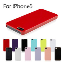 cheast ultra thinest case for iphone 5 5s slim and simply case