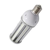 E40 E39 E27 E26 100W IP64 LED CORN LIGHT BULB SAMSUNG SMD 5630 AC85-265V for warehouse lighting