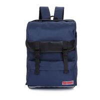 Men's Women backpack men mochila kippling feminina Nylon travel bag school bags for teenagers masculina mochilas laptop sport