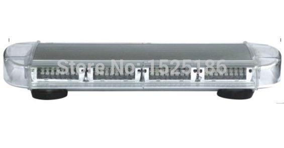 Free Shipping led mini lightbar mini led lightbar led mini light bar mini warning lightbarLAM-0807(China (Mainland))
