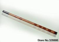 Cheap 3.6, 4.5, 5.4, 6.3 m ultralight carp rod superhard Taiwan fishing rod fishing rod fishing tackle wholesale