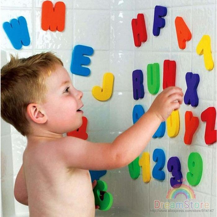 Детская игрушка для купания DreamStore & HT436 детская игрушка для купания dreamstore