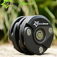 Newest Mini Camcorders Full HD DVR Sport DV+Smart Watch+Wireless Bluetooth Monopod 1080P Waterproof  Video 170 Wide Angle