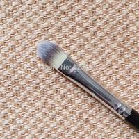 SGM F70 - CONCEALER Brush