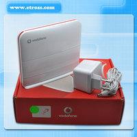 free shipping 2 FXS ports Vodafone MiniStation Voice box MT90 900/1800MHZ gsm gateway