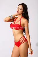 Factory direct supply 2014 hot new bikini free shipping