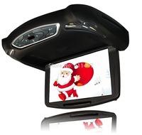 9 inch Overhead car DVD player