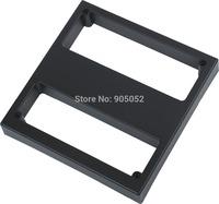 Long range RFID reader, read distance 80-90cm,125KHz ID/EM Card Reader-waterproof ip68