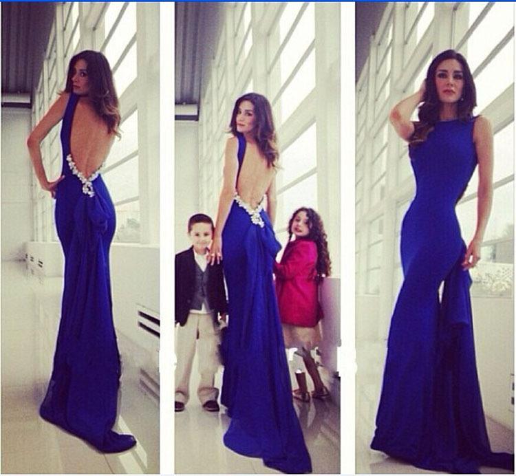 Вечернее платье Brand New 2015 Vestidos D0792 brand new 2015 6 48 288 a154
