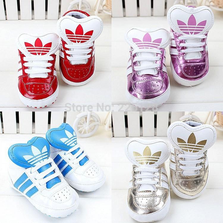 versandkostenfrei 2014 mode jungen mädchen baby prewalkers schuhe baby freizeitschuhe sneaker bebe sapatos marke erste Wanderer r3213