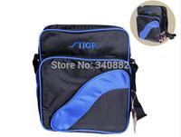 ORIGINAL stiga table tennis bag sports bags ping pong bags indoor sports elegant bags stiga racket case