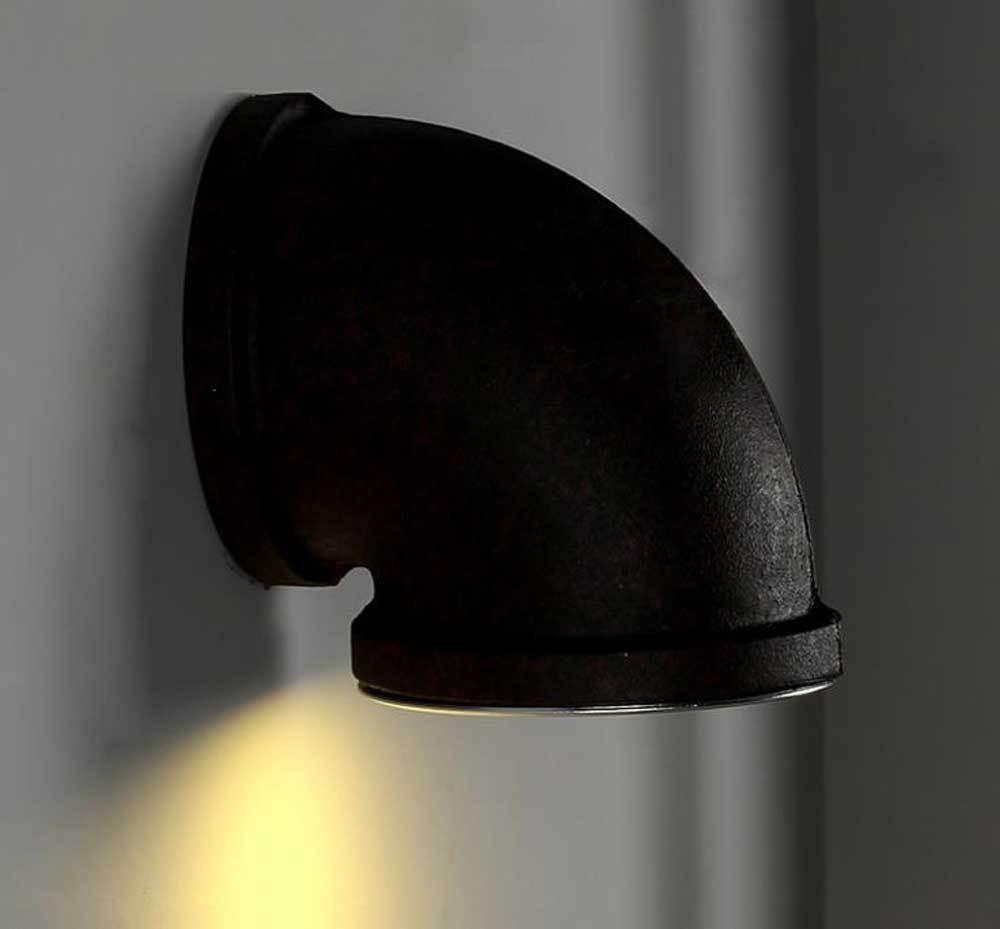 Comparer les prix sur cottage wall sconces online shopping acheter prix b - Lampe industrielle ikea ...