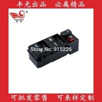 Factory Direct Master Power Window Switch Apply for Honda Accord2.4(03-07) 35730-SDA-H15/35730-SDA-H12