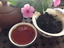 Buy 5 get 1 Very old Over 50 years 1960 year 250g ripe yunnan puer tea