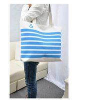 Hot Sale New 2014 Fashion Desigual Letter Casual Canvas Bag Character Women Handbag Shopping bags