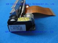 FTP-637MCL553 thermal dot mini printer mechanisms new original