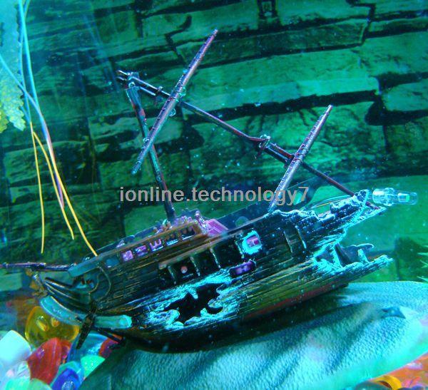 Online get cheap freshwater aquarium decorations for Aquarium decoration ideas cheap