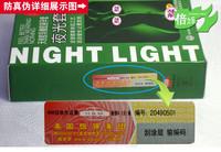 1 box Sex long lasting Condom Latex Lubricated Temperament and interest luminous