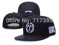 Free Shipping! Miracle Kill Snapback Caps, Cool Hip Pop Snapback Hats , Street Dancing Bar King Snapabck Hats,