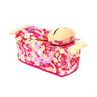 Cloth Creative toy Rabbit Plush Doll Toys Free shipping
