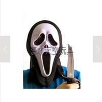 6pcs/set Mardi Gras Masquerade Party Fantasy Masks weddings Halloween