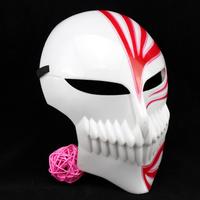 6pcs /set  Fantasy Mardi Masquerade Party Masks weddings Ladies Halloween party mask