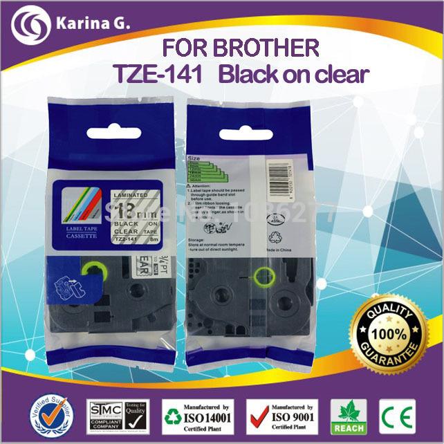 все цены на Лента для печатающего устройства Kgofficeservice 18 labe lable TZ for TZE-141 онлайн