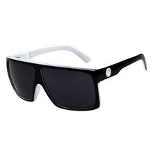 2015 nuovo sport del progettista di marca occhiali da sole drago unisex prescrizione di sicurezza ciclismo occhiali uomin