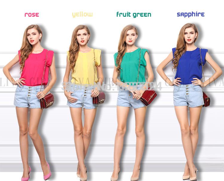 Женские блузки и Рубашки New t o camisas 1214 женские блузки и рубашки brand new o sv003597