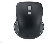 Black Logitech M560 100% Original Photoelectric Wireless Mouse Logitech notebook mouse free shipping