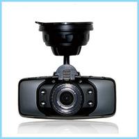 Car dvr mini  black box Tester ultra full HD 1080P super wide angle night vision night vision parking monitor