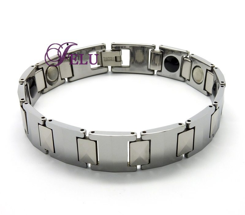 Tungsten Bracelet For Men Bracelet Men Tungsten