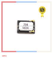 10pcs Original For Xperia Z2 D6502 D6503 L50w  Parts Loud Ringer Speaker Buzzer Flex Replacement  Free shipping