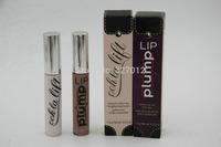 New ooh la lift instant under eye brightening boost concealer +Lip Plump 7.0g