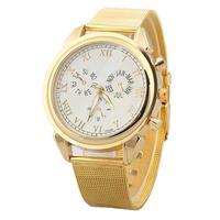 watch JW006