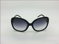 2014 quality vintage sunglasses fashion big box sunglasses anti-uv 1609 sports sunglasses