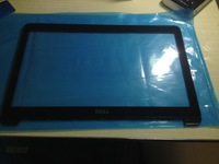 Touch Screen For Dell Inspiron 15 7537 Digitizer Inspiron 15 7000 Bezel Touch Screen 0PV7P5 OPV7P5
