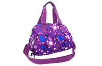 Free shipping! new handbags Messenger bag kip monkey bag for women,women's kip monkey handbag messenger bag handbag