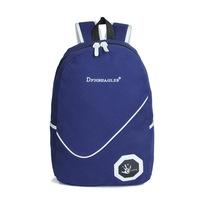 Men's Women backpack Solid mochila kippling feminina canvas travel bag school bags for teenagers masculina mochilas laptop