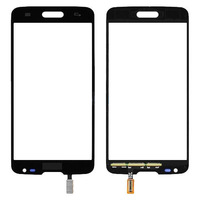 Details about Digitizer Touch Glass Screen Panel Repair Part For LG Optimus L90 D405 D415 OEM
