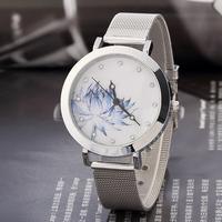 watch YW12