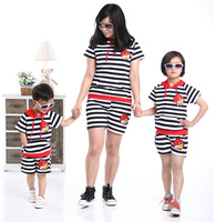 Free shipping christmas costumes 2015 new children clothing set anger efforts bird baby boy girls clothing sets