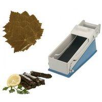 Ultimate Dolma Rolling Machine Vegetable Tools for Stuffed Vine Grape Cabbage Leaves , Yaprak Sarma Tool , Turkey Warehouse