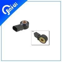 Knock sensor for Jetta 2V,Ford OE NO.030905377C,1205185,YM2112A699BA,0261231146