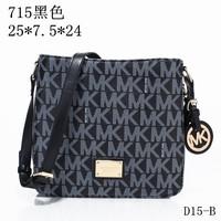 Fashion design Michaeled Handbag Korsses Women leather Handbag Message Bag Shoulder Bag For Women boston handbag
