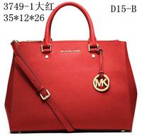 Fashion Women messenger bags leather handbags michaells famous shoulder bags korss high quality women handbag tote bag