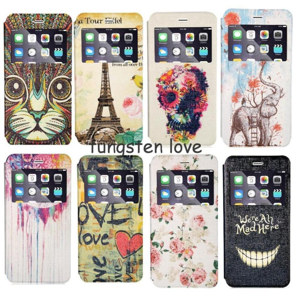 Чехол для для мобильных телефонов Tungsten love iphone 6 5.5 43056 чехол для для мобильных телефонов tungsten love iphone 6 5 5 43056
